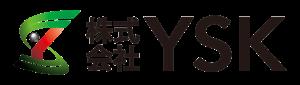 写真:株式会社YSK
